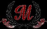 Pogrebne usluge Mitrovic Beograd
