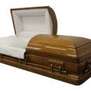 Internacionalne - Pogrebne usluge Mitrovic